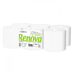 65063111- Papel Higienico...