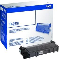 TN2310 -Toner Brother TN...