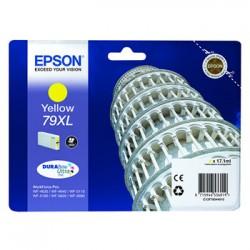 T79044010-Tinteiro Epson...