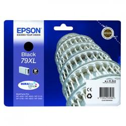 T79014010 - Tinteiro Epson...