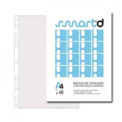 SMD1004 -Bolsa Catalogo A4...