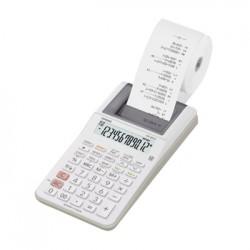 CAS-HR8RCE - Calculadora de...