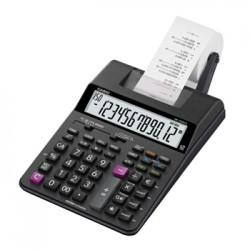 CAS-HR150RCE - Calculadora...