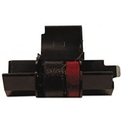 CPT9851PK5 - Ink-Roller IR40T