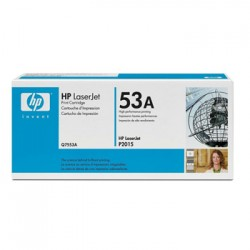 HPQ7553A -Toner P/ LD...