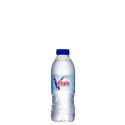 6791001 -Agua Mineral...