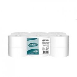 6501043-Papel Higienico...