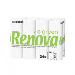 65029283 -Papel Higienico...