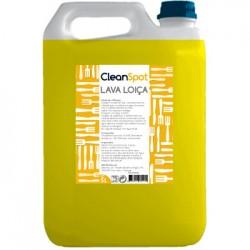 6831101 -Detergente Manual...