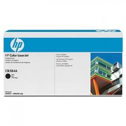 HPCB384A - DRUM HPCB384A p/...