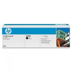 HPCB380A -Toner CB380A p/...