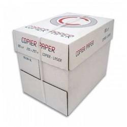 1801009 - Papel Fotocopia...