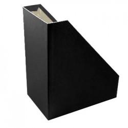 1704106 -Porta Revistas...