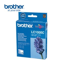 LC1000C -TINTEIRO BROTHER...
