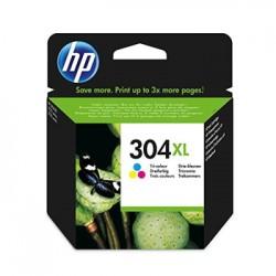 HPN9K07A -Tinteiro HPN9K07A...