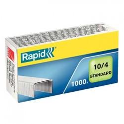 1551010 -Agrafos 10 Rapid...