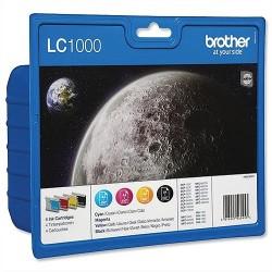 LC1000VALBP- TINTEIRO...