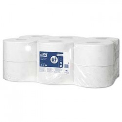 650605099 -Papel Higienico...