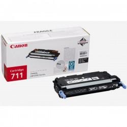 CAN711BK -Toner Canon 711BK...
