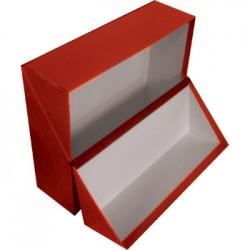 1701042 -Caixa Arquivo...