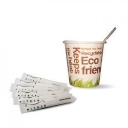 66101004 -Kit Eco Friendly...