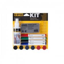 197KT1010 -Kit para quadro...