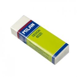 111CPM6020 -Borracha Branca...