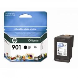 HPCC653A -Tinteiro HP Nº901...
