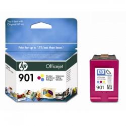 HPCC656A - Tinteiro HP Nº...