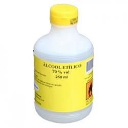191183509  - Alcool Etílico...