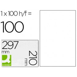 KF10664 -Etiquetas adesivas...