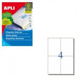 APL01280 -Etiquetas 105x148...