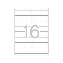 APL01287 -Etiquetas 105x35...