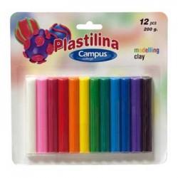 160630715 - Plasticina...