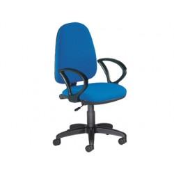 77126 - Cadeira de...