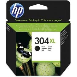 HPN9K08A -Tinteiro HPN9K08A...