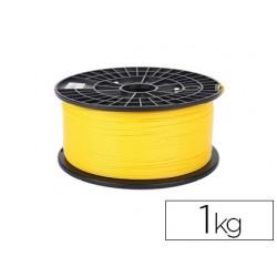 COL3D-LFD002Y - Filamento...