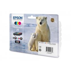 T26164010 -Tinteiro Epson...