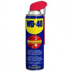 68334134-Multiusos WD40...