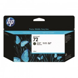 HPC9403A -Tinteiro  HP Nº...