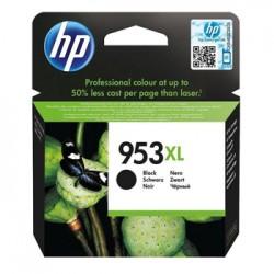 HPL0S70A -Tinteiro...