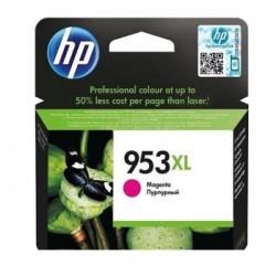 HPF6U17A -Tinteiro Nº953XL...