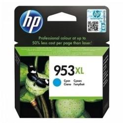 HPF6U16A -Tinteiro Nº953XL...