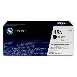 HPQ5949A -Toner LD LaserJet...