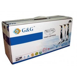 NT-CLE260CF -Toner genérico...