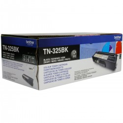 TN325BK -Toner BROTHER P/HL...