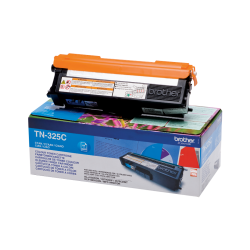 TN325C -Toner  Brother...
