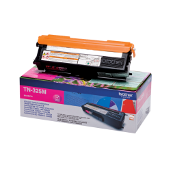 TN325M -Toner Brother...