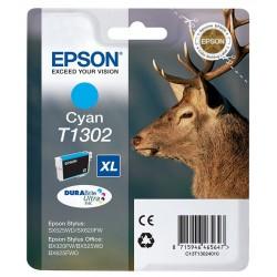 T13024010 -Tinteiro Epson...