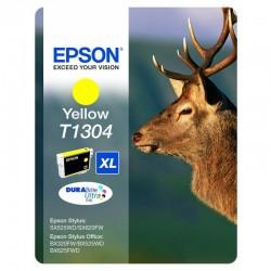 T13044010 -Tinteiro Epson...